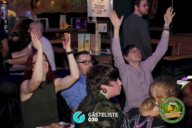 https://www.gaesteliste030.de/Partyfoto #13 Green Mango Berlin vom 12.02.2016