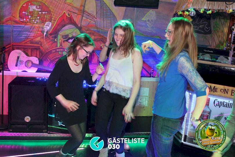 https://www.gaesteliste030.de/Partyfoto #64 Green Mango Berlin vom 12.02.2016