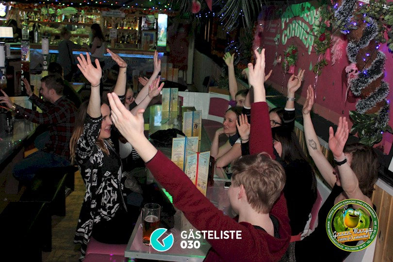 https://www.gaesteliste030.de/Partyfoto #28 Green Mango Berlin vom 12.02.2016