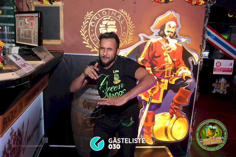 https://www.gaesteliste030.de/Partyfoto #78 Green Mango Berlin vom 12.02.2016