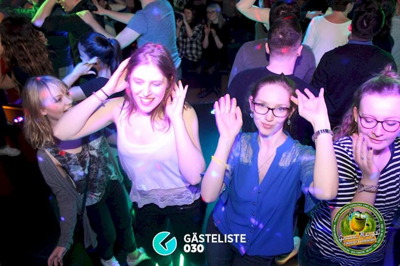 https://www.gaesteliste030.de/Partyfoto #57 Green Mango Berlin vom 12.02.2016