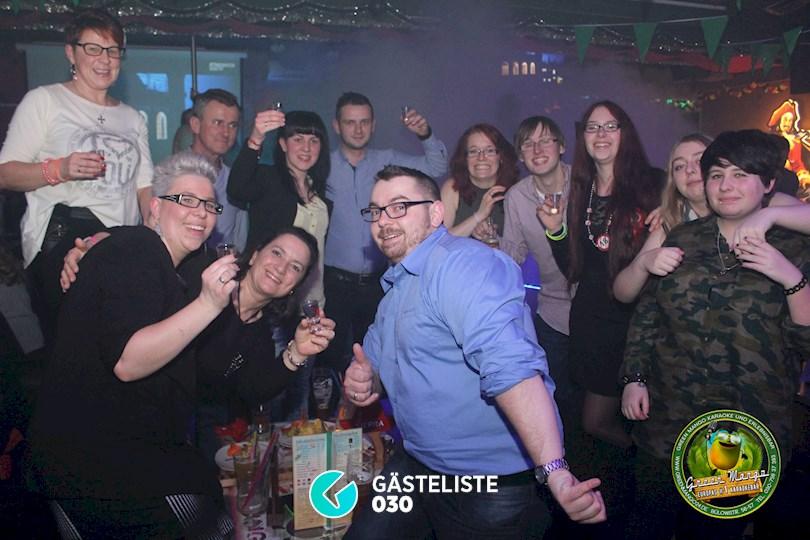 https://www.gaesteliste030.de/Partyfoto #44 Green Mango Berlin vom 12.02.2016