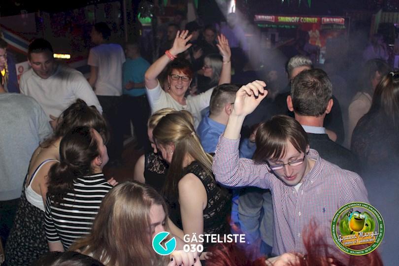 https://www.gaesteliste030.de/Partyfoto #41 Green Mango Berlin vom 12.02.2016