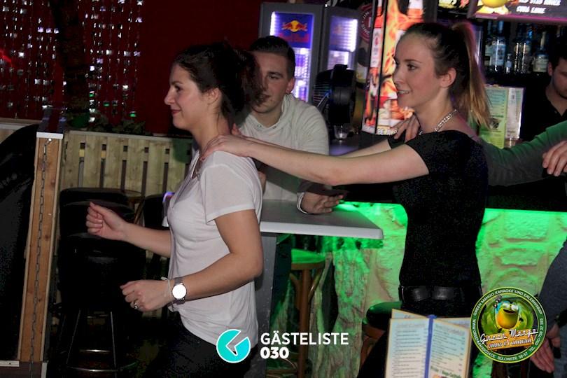 https://www.gaesteliste030.de/Partyfoto #83 Green Mango Berlin vom 12.02.2016