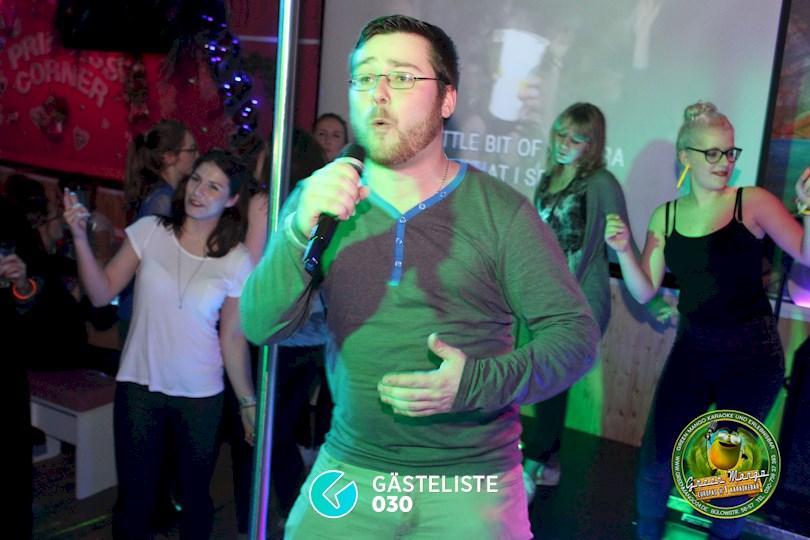 https://www.gaesteliste030.de/Partyfoto #53 Green Mango Berlin vom 12.02.2016