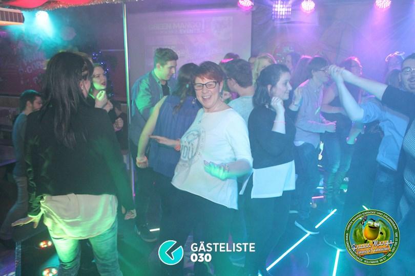 https://www.gaesteliste030.de/Partyfoto #33 Green Mango Berlin vom 12.02.2016