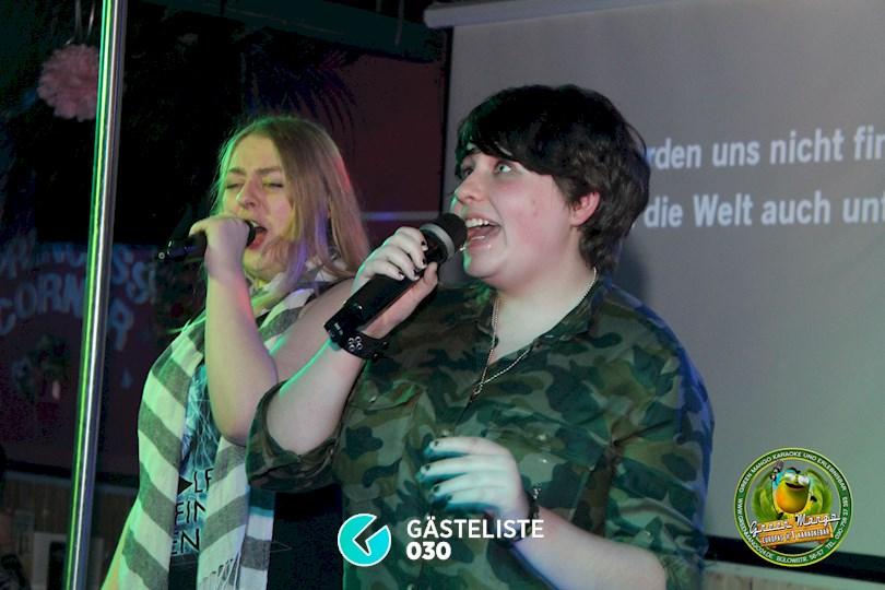 https://www.gaesteliste030.de/Partyfoto #21 Green Mango Berlin vom 12.02.2016