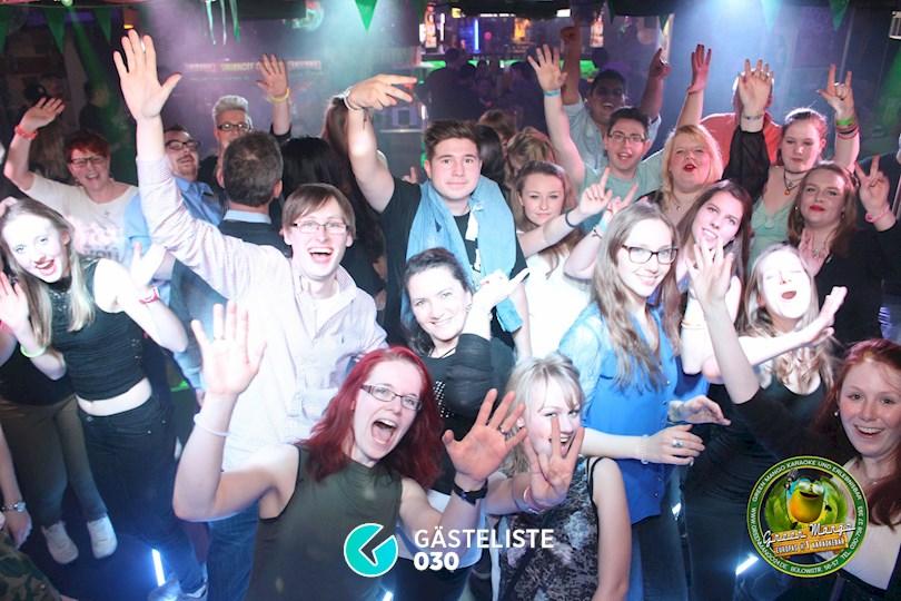 https://www.gaesteliste030.de/Partyfoto #40 Green Mango Berlin vom 12.02.2016