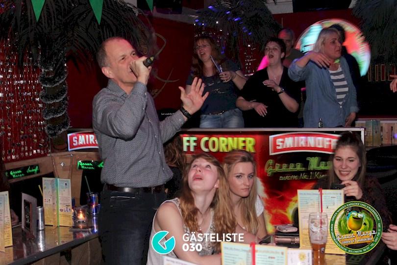 https://www.gaesteliste030.de/Partyfoto #69 Green Mango Berlin vom 12.02.2016
