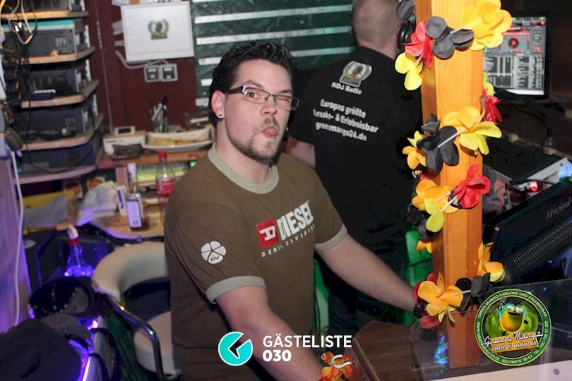 https://www.gaesteliste030.de/Partyfoto #37 Green Mango Berlin vom 12.02.2016