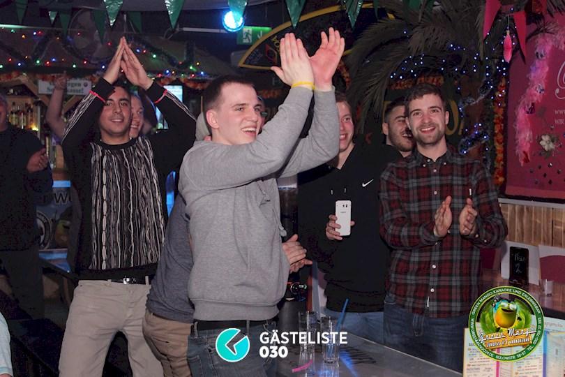 https://www.gaesteliste030.de/Partyfoto #19 Green Mango Berlin vom 12.02.2016