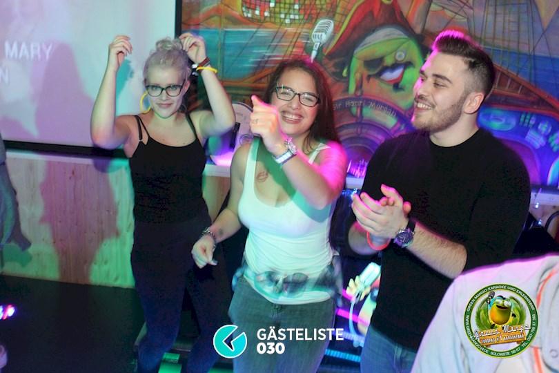 https://www.gaesteliste030.de/Partyfoto #54 Green Mango Berlin vom 12.02.2016