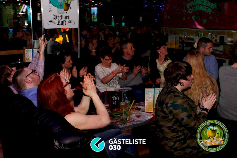 https://www.gaesteliste030.de/Partyfoto #90 Green Mango Berlin vom 12.02.2016