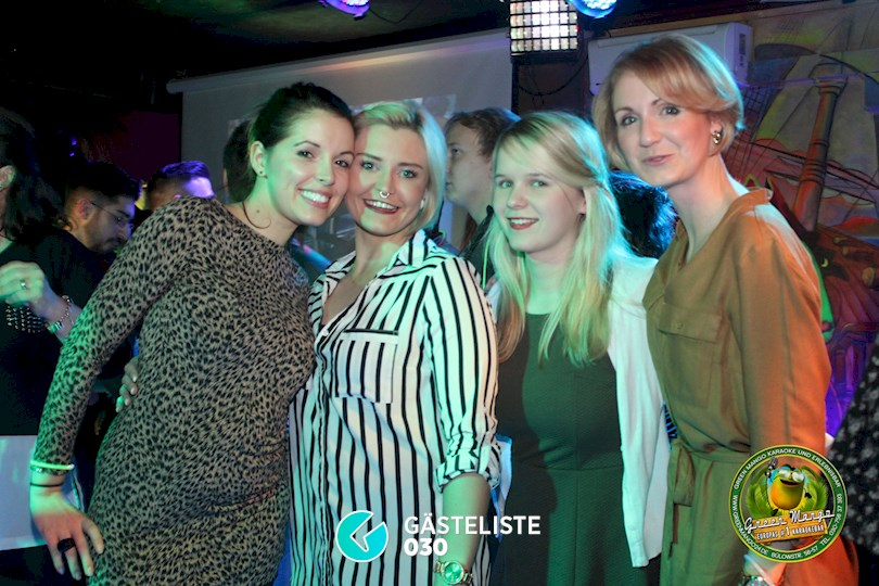 https://www.gaesteliste030.de/Partyfoto #62 Green Mango Berlin vom 12.02.2016