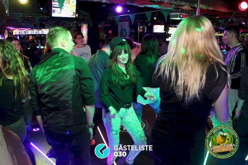 https://www.gaesteliste030.de/Partyfoto #80 Green Mango Berlin vom 12.02.2016
