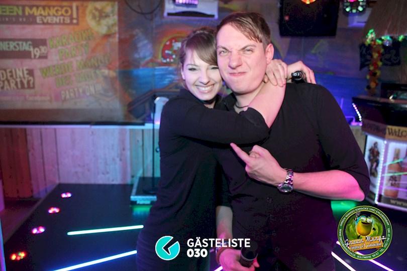 https://www.gaesteliste030.de/Partyfoto #82 Green Mango Berlin vom 12.02.2016