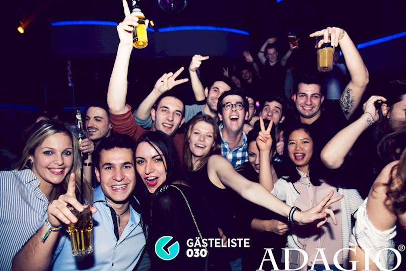 https://www.gaesteliste030.de/Partyfoto #29 Adagio Berlin vom 29.01.2016