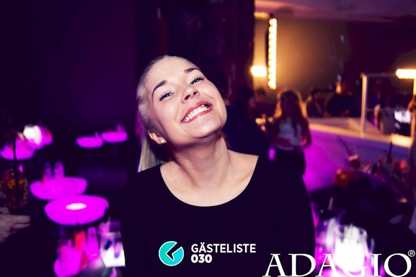 https://www.gaesteliste030.de/Partyfoto #61 Adagio Berlin vom 29.01.2016