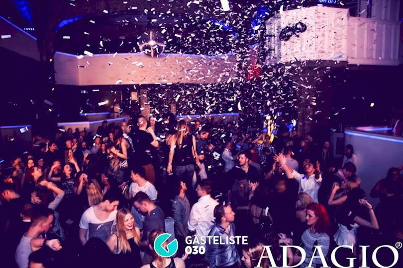 https://www.gaesteliste030.de/Partyfoto #6 Adagio Berlin vom 29.01.2016