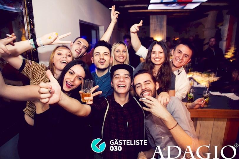 https://www.gaesteliste030.de/Partyfoto #91 Adagio Berlin vom 29.01.2016