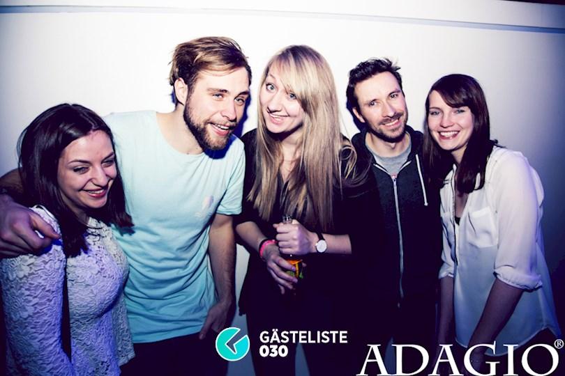 https://www.gaesteliste030.de/Partyfoto #88 Adagio Berlin vom 29.01.2016