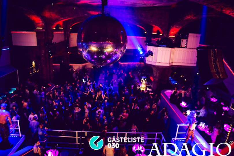 https://www.gaesteliste030.de/Partyfoto #77 Adagio Berlin vom 29.01.2016
