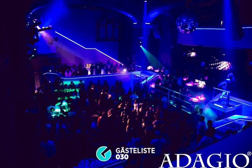 https://www.gaesteliste030.de/Partyfoto #52 Adagio Berlin vom 29.01.2016