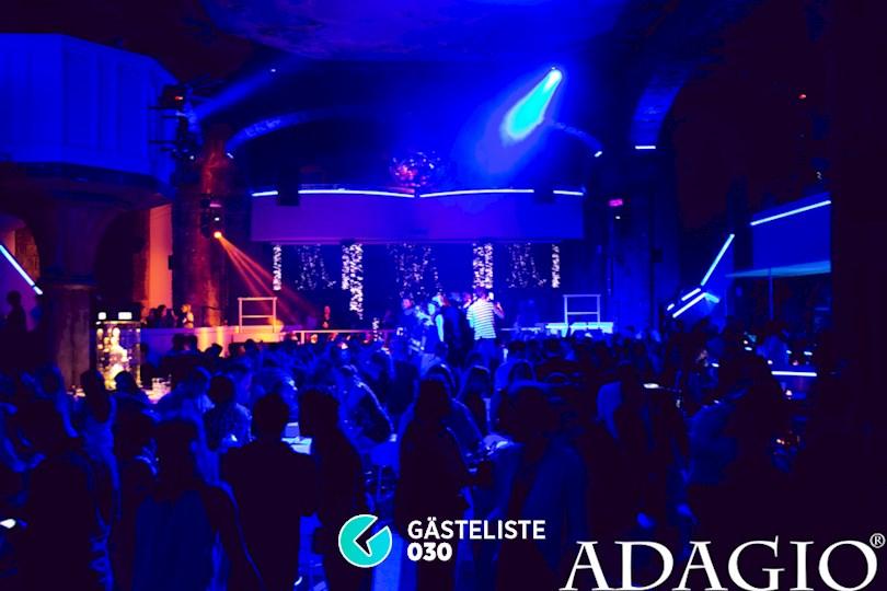 https://www.gaesteliste030.de/Partyfoto #38 Adagio Berlin vom 29.01.2016