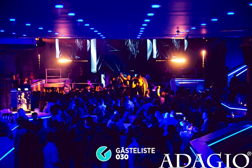 https://www.gaesteliste030.de/Partyfoto #84 Adagio Berlin vom 29.01.2016