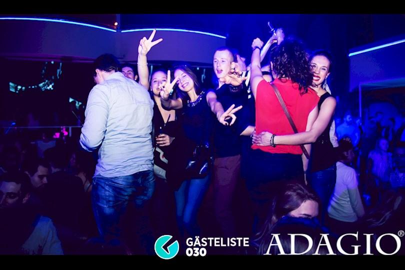 https://www.gaesteliste030.de/Partyfoto #85 Adagio Berlin vom 29.01.2016