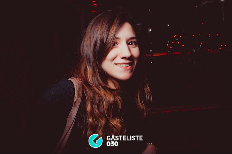 https://www.gaesteliste030.de/Partyfoto #21 Maxxim Berlin vom 28.01.2016
