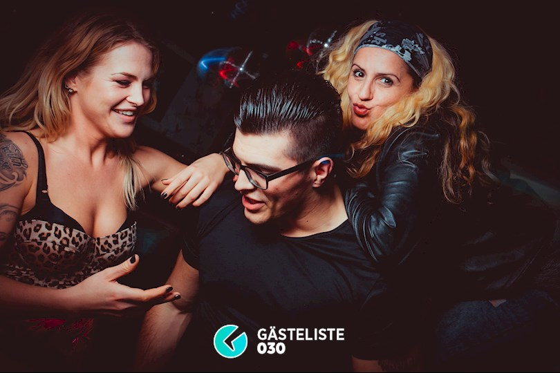 https://www.gaesteliste030.de/Partyfoto #29 Maxxim Berlin vom 28.01.2016