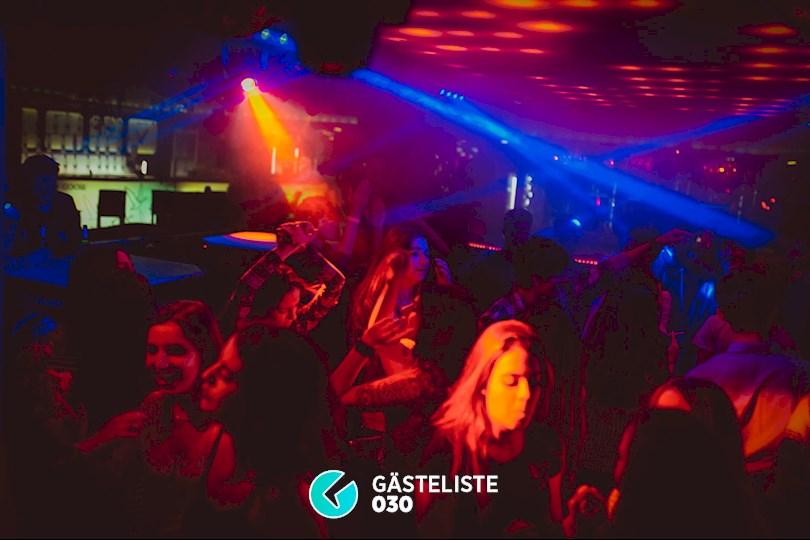 https://www.gaesteliste030.de/Partyfoto #46 Maxxim Berlin vom 28.01.2016