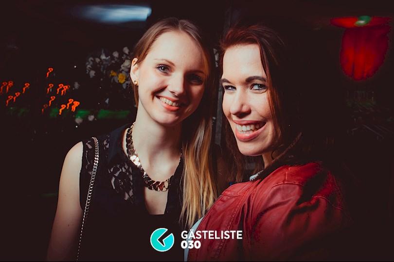 https://www.gaesteliste030.de/Partyfoto #9 Maxxim Berlin vom 28.01.2016