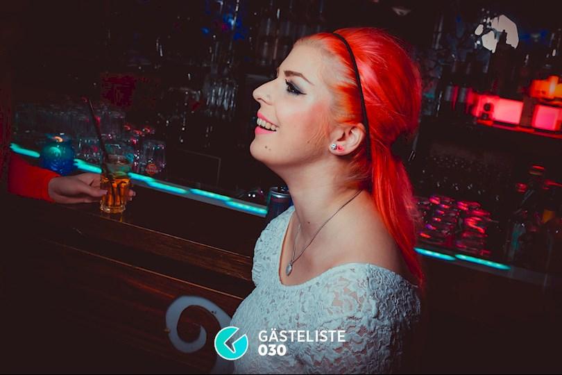 https://www.gaesteliste030.de/Partyfoto #16 Maxxim Berlin vom 28.01.2016