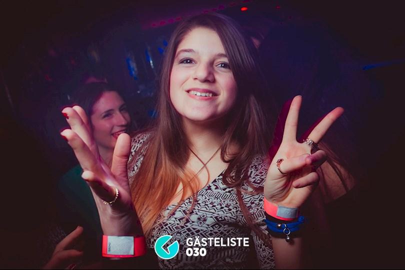 https://www.gaesteliste030.de/Partyfoto #28 Maxxim Berlin vom 28.01.2016