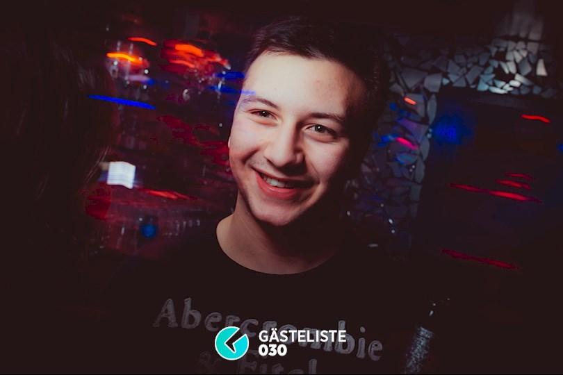 https://www.gaesteliste030.de/Partyfoto #38 Maxxim Berlin vom 28.01.2016