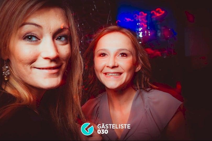 https://www.gaesteliste030.de/Partyfoto #14 Maxxim Berlin vom 28.01.2016