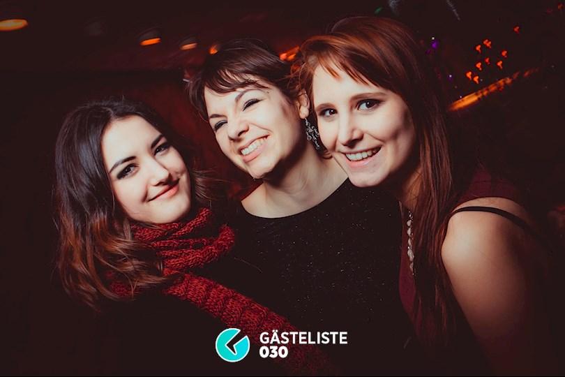 https://www.gaesteliste030.de/Partyfoto #7 Maxxim Berlin vom 28.01.2016