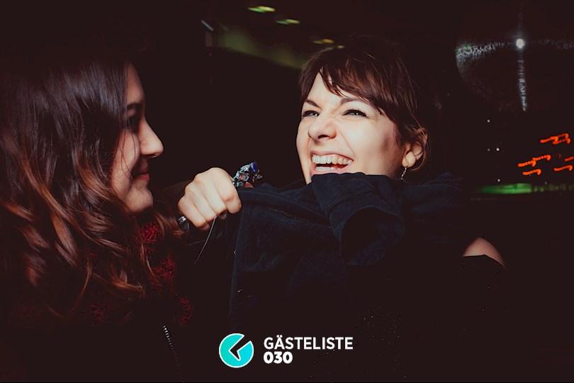 https://www.gaesteliste030.de/Partyfoto #49 Maxxim Berlin vom 28.01.2016