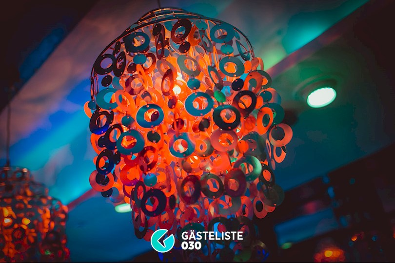 https://www.gaesteliste030.de/Partyfoto #76 Maxxim Berlin vom 28.01.2016