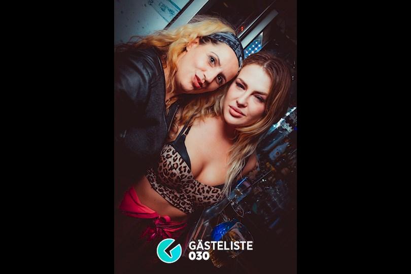 https://www.gaesteliste030.de/Partyfoto #25 Maxxim Berlin vom 28.01.2016