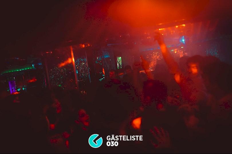 https://www.gaesteliste030.de/Partyfoto #2 Maxxim Berlin vom 28.01.2016