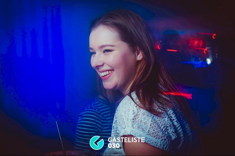 https://www.gaesteliste030.de/Partyfoto #24 Maxxim Berlin vom 28.01.2016