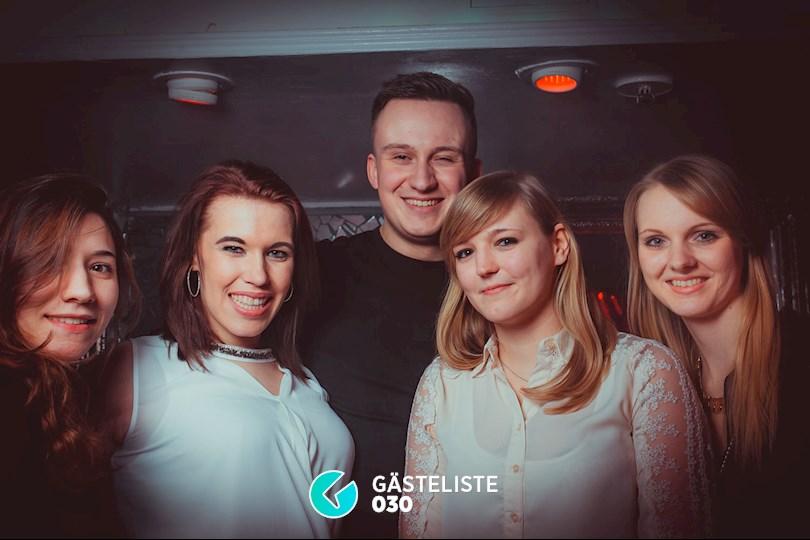 https://www.gaesteliste030.de/Partyfoto #41 Maxxim Berlin vom 28.01.2016