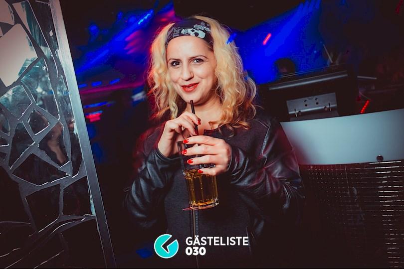 https://www.gaesteliste030.de/Partyfoto #44 Maxxim Berlin vom 28.01.2016
