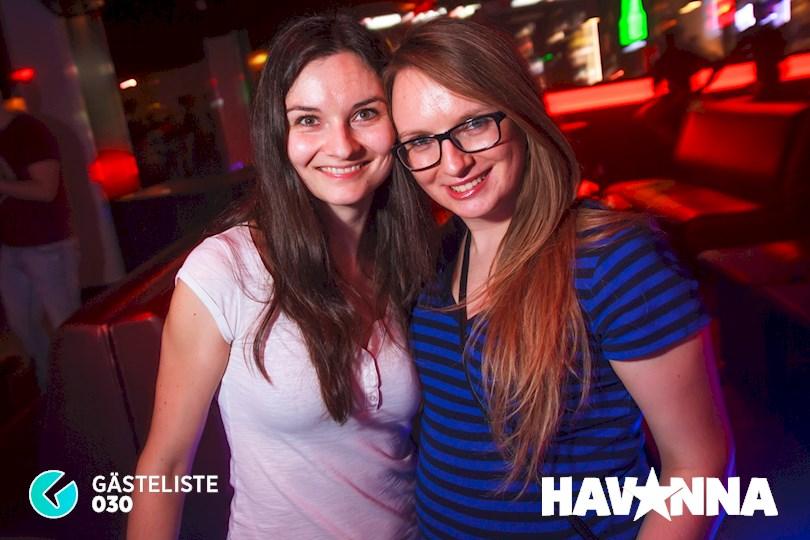 https://www.gaesteliste030.de/Partyfoto #27 Havanna Berlin vom 06.02.2016