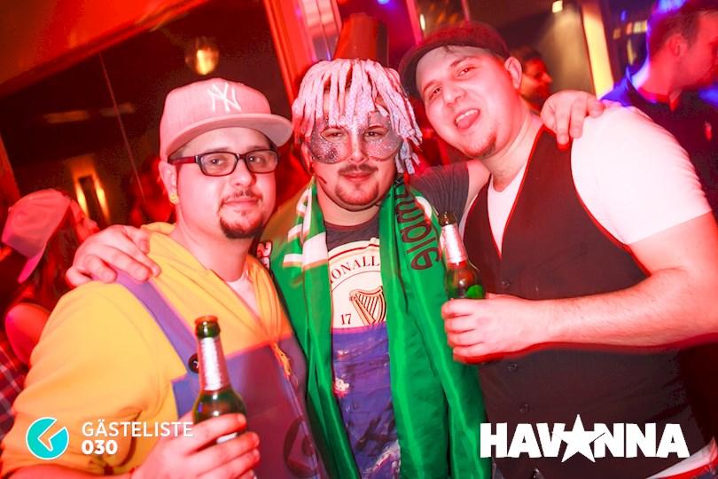 https://www.gaesteliste030.de/Partyfoto #48 Havanna Berlin vom 06.02.2016