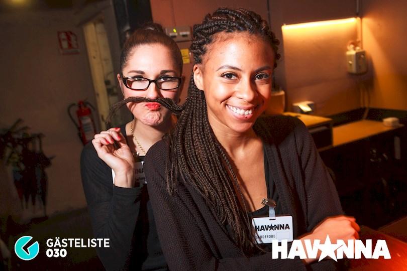 https://www.gaesteliste030.de/Partyfoto #20 Havanna Berlin vom 06.02.2016