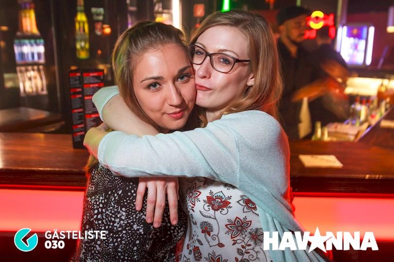 https://www.gaesteliste030.de/Partyfoto #21 Havanna Berlin vom 06.02.2016